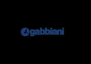 gabbiani-01