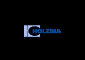 holzma-01