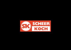 scheer koch-01