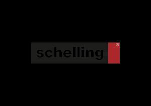schelling-01